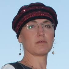 הרבנית אמירה רענן